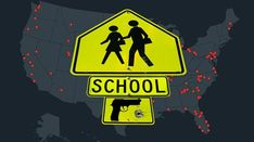 Help Your Child Deal With Situations Like School Shootings