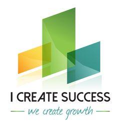 #Custom #Logo #Design #Consulting #Branding #Coaching Real Estate Logo Design, Us Real Estate, Bar Chart, Coaching, Branding, Training, Brand Management, Bar Graphs, Identity Branding