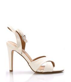 231aaacf9536 Dámské letní kožené sandále » Page 2 of 3 »1429 KČ Sandály