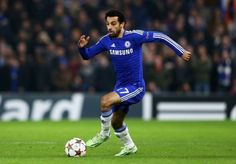 Chelsea captain on how Liverpools Mohamed Salah has developed into a class act