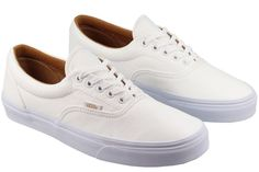 272 Best Landau Store - Designer Footwear and Clothing for Men and ... 346e28f08