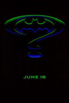 Superman Signs on Pinterest | Superman Logo, Superman ...