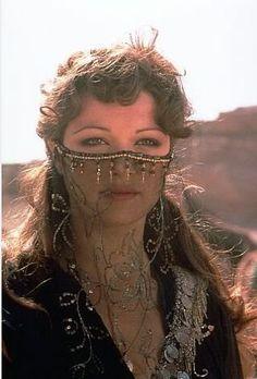 Rachel Weisz in The Mummy