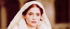 Image result for janet montgomery gif