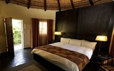 The four-star Shumba Valley Lodge is located only 40 minutes away from Johannesburg and Pretoria and is set 2 km away from the Lanseria Airport. Pretoria, South Africa, Conference, Centre, Hotels, Bed, Furniture, Home Decor, Decoration Home