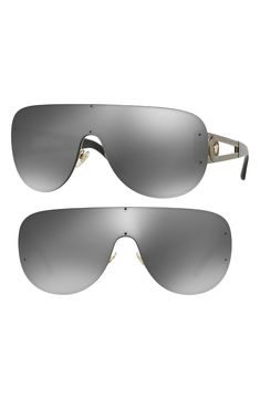 af73a392fe77f 32 Best Italian Sunglasses images
