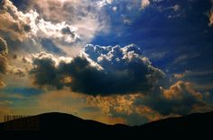 sky_12 by alice240
