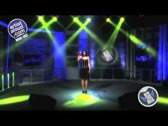 Ramya Iyer Live - Set Me Free - New This Week