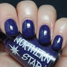 Northern Star Polish Spectral Elegance