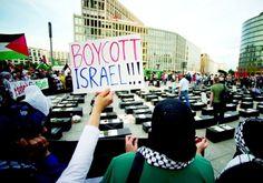 'Antisemitic' German teacher posed as a Jew to push anti-Israel agenda - Jerusalem Post Israel News