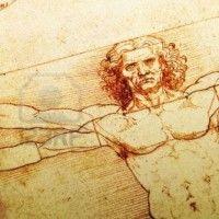 La despensa de Leonardo. Blog de Batxillerat d'Art.