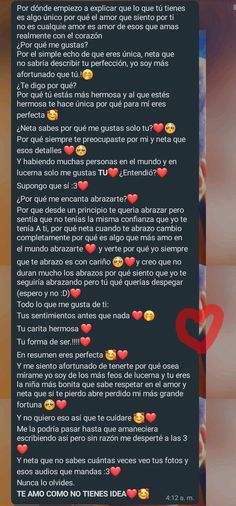 Cute Boyfriend Texts, Cute Boyfriend Pictures, Cute Texts For Him, Text For Him, Words Quotes, Me Quotes, Eyebrows Sketch, Apple Notes, Love Text