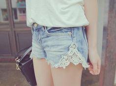 zelf kleding maken | Just needed to post this x @ElizabethLinwe Door hihihi