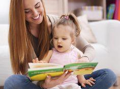 C'è un tempo per ogni attività ma, la lettura prima di tutto! - Just Be Glam