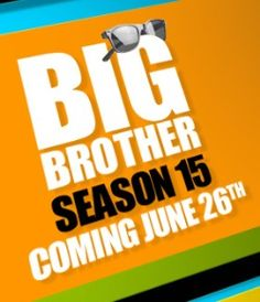 Big Brother 15 spoilers and updates!