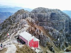Rifugio SEL Azzoni, Lecco: See 71 reviews, articles, and 50 photos of Rifugio SEL Azzoni, ranked No.6 on TripAdvisor among 49 attractions in Lecco.