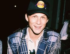 slater Young Christian Slater, Jason Dean Heathers, Nick Carter, 90s Movies, Winona Ryder, Leonardo Dicaprio, Heavenly Father, My Heart Is Breaking, Pretty Boys