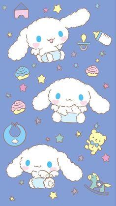 Ciao, Salut — par weibo in 2021 | Hello kitty iphone wallpaper, Sanrio wallpaper, Cute cartoon wallpapers