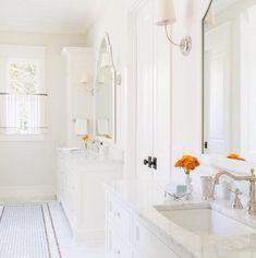 Bungalow Blue Interiors - Home - inspired: sarah bartholomewdesigns