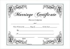 Certificate Templates Microsoft Word Enchanting Gift Certificate For A Saloonbest To Offer A Discount Or Free .