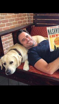 Nashville Seasons, Nashville Tv Show, Series Movies, Tv Series, Tv Show Casting, Gorgeous Men, Beautiful People, Country Music Stars, Great Tv Shows