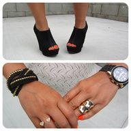 Summer Fashion Womens Fashion | Inspiration Like what you see?...Visit Tiff Madison
