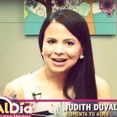 "My latest post ""One of my favorite #Stanford #Bschool professors tells us the #1 question to ask"" on www.JudithDuval.com/mind/   Mi ultimo artículo ""Uno de mis profesores favoritos en Stanford nos da la pregunta #1"" en www.JudithDuval.com/mente/  #goodmorning #goodvibes #positivity #highvibes #mindbodyspirit #mindfulness #loveoverfear #wellness #Wellbeing #healthymind #HealthyLiving #betterthinking #positivelife #latina #hispanic #amor #salud #bienestar #mentecuerpoalma #motivacion #motivati"
