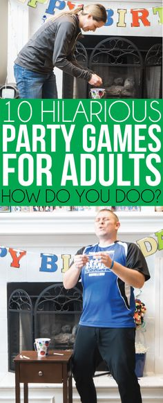 53 trendy kitty party games for adults plays Dinner Party Games For Adults, Party Games Group, Home Party Games, Office Party Games, Indoor Party Games, Funny Party Games, Birthday Games For Adults, Adult Birthday Party, Christmas Party Games