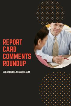 If you are struggling to write comprehensive original comments for students' behavior, subjects, work habits, or general notes, this post is for you!