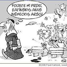 #PavelKantorek