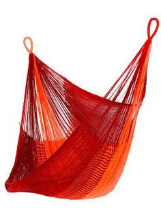 """Sedona"" Hanging Chair Hammock 
