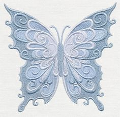 CRAZY .99 starting bid deal , this is one gorgeous butterfly , check out my auctions for other quilt blocks at .99 cents!!!!