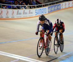 Aguascalientes sigue sumando medallas en la Copa Federación de Ciclismo ~ Ags Sports
