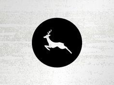 Caracolor animated logo