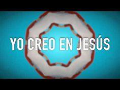 Libre En Jesus - Hillsong Kids