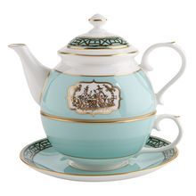 Luxury hampers, confectionery, wines and spirits, shop Fortnum's online - Fortnum & Mason