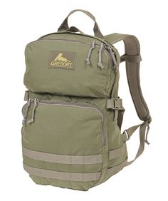 Assault Pack - Gregory Packs - Products - Unisex - Lifestyle