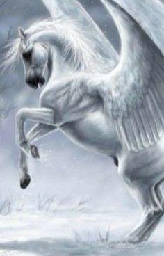 #wattpad #fantastique Sur Equidia, la planète des chevaux magiques, rien ne va plus. Le fils de la reine, Flamme, a trahit son royaume pour mener un petit groupe de rebelles aux confins de la Forêt de l'Emeraude. Mais Tempête, la princesse et donc sa soeur, décide d'aider sa mère à mener ses troupes au combat pour vainc...