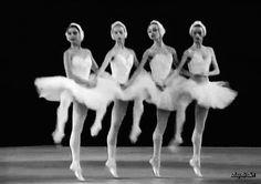 My Random Acts short film on Sarah Lamb of the Royal Ballet (filmed 2013 at the Royal Opera House. Rob Clark on piano)
