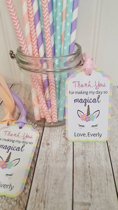 Trendy Baby Boy Shower Favors On A Budget Birthday Parties Birthday Party Decorations Diy, Kids Party Themes, Birthday Party Favors, Craft Party, Ideas Party, 21st Party, Birthday Gifts, Luau Party, Birthday Wishes