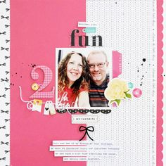 Freebie Friday with Felicity Jane - Stamp & Scrapbook EXPO