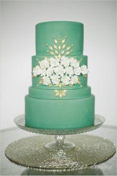mint bridesmaids' dresses, mint bridesmaid dress, mint dresses, mint weddings,mint cakes, green cakes