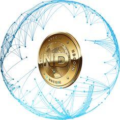 Токен NDCOIN является криптовалютой ND INVEST LTD. Он является высоколиквидным токеном, спроектированном на основе платформы Ethereum. Стандарт токена — ERC 20. Общий объём эмиссии ND-токенов составит 300 млн. без возможности выпуска новых. Варианты оплаты: BTC, ETH, Pay Pal, кошелек QIWI, банковский перевод, Visa/Mastercard.  Программа ND INVEST независимо от результатов ICO будет реализована. Investing, Music Instruments, Musical Instruments
