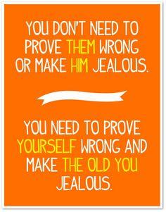 #WeightLoss Motivation