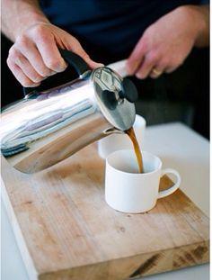 AV. I Love Coffe, Changing Jobs, Work Hard, Rain, Window, Inspiration, Socialism, Kaffee, Rain Fall