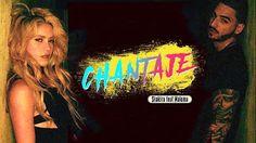 Billboard Hot 100 - Letras de Músicas - Sanderlei: All We Know - The Chainsmokers feat Phoebe Ryan