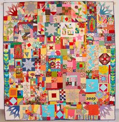 169 Best Kitchen Sink Quilt Images Jellyroll Quilts Scrappy