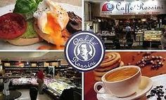 EXCLUSIVE SOLE MANDATE. Cafe Rossini, newly relaunched to become  a strong contender in affordable options of acquiring franchised coffee shops is offering a brand new store at cost to qualified buyers. Gain from the new franchisors innovate offering and turn this new store into your success story.  NEVER TO BE REPEATED OFFER!!!! Viewings will be arranged during the week of 23 November to 27 November. Call Raal Nordin 0624527570 to meet on site. URBAN LINK BUSINES BROKERS