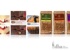 Fresh & Easy Packaging Design | DBA Design Effectiveness Awards Winner