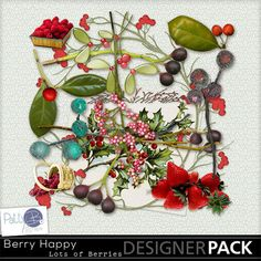 True happiness comes from the joy of deeds well done, the zest of creating things new.  ~Antoine de Saint-Exupery This collection is full of berry color, teal and soft neutrals.    Scrap some happy pages with this pretty collection.